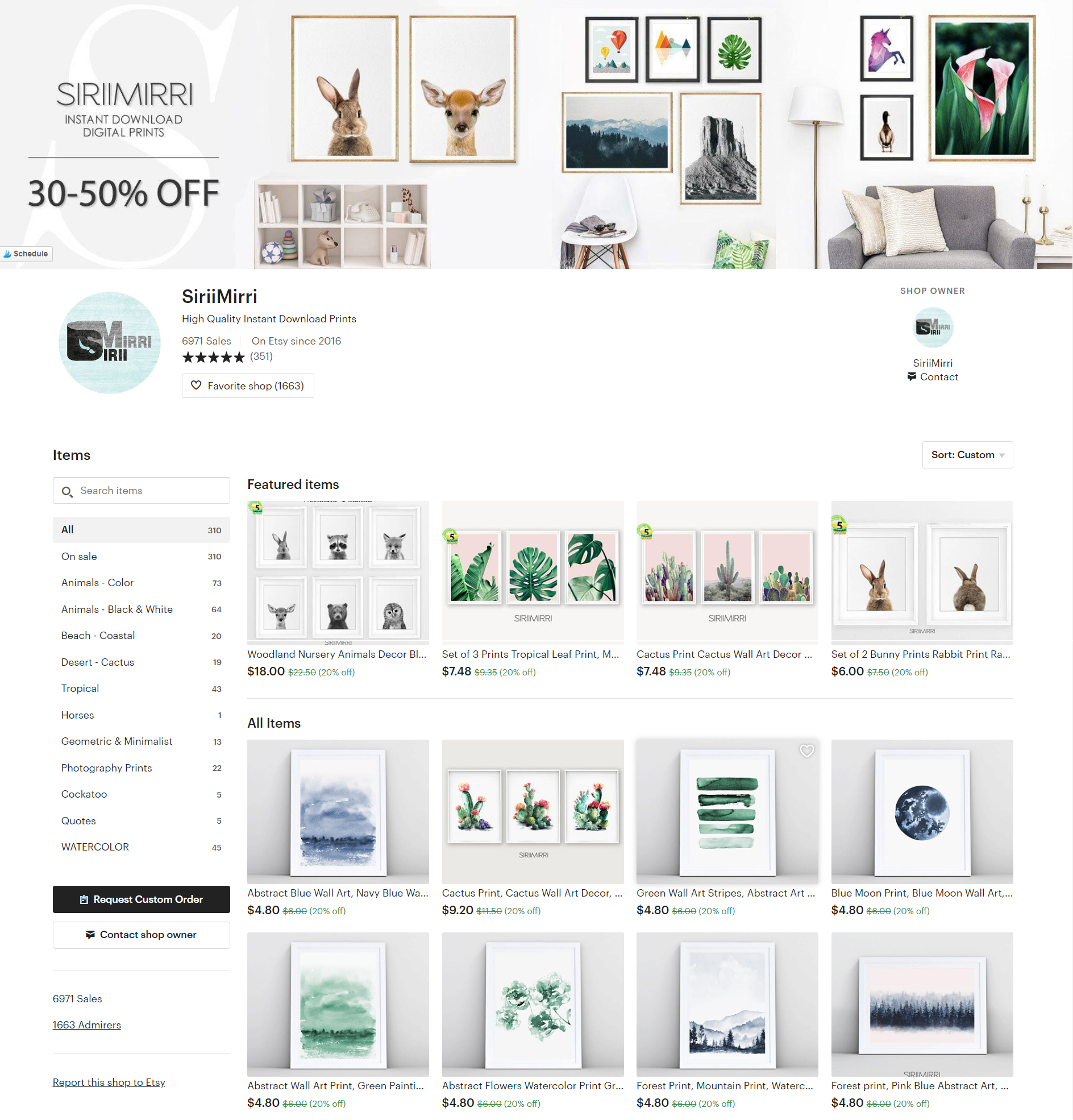 how to grow ecommerce sales with marketplaces