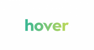 hover-logo-368x245.png