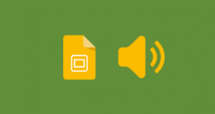 how-to-add-music-audio-to-google-slides-368x246.png