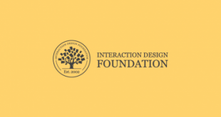 idf-logo-368x245.png