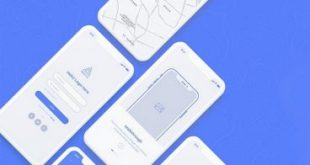 mobile-wireframe-template-368x245.jpg