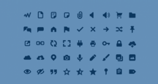 what-is-an-icon-font-368x245.png