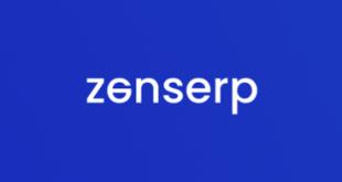 zenserp-368x246.png