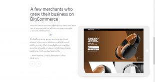 bigcommerce-site-screenshot-oct-2019.jpg