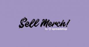 sell-merch-368x245.png