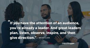 thought-leadership.jpg