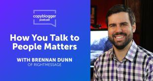 Brennan-Dunn.jpg