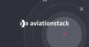 aviationstack-368x246.jpg