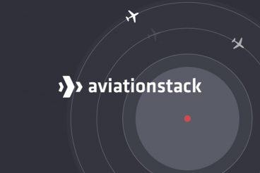 Aviationstack Provides Real-Time Flight Data