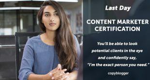 certification-2020-last-day.jpg