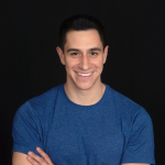 Brian Dayman is a Marketing Manager at Kickbox