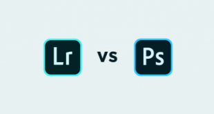 lightroom-vs-photoshop-368x245.png