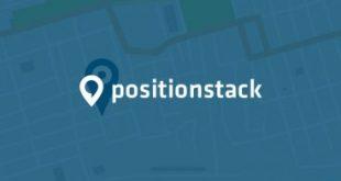 positionstack-368x246.jpg