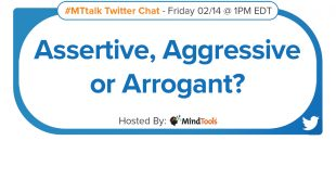 Assertive-Aggressive-or-Arrogant-Title-Blog.jpg