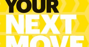 Master-Your-Next-Move-COVER2-678x1024.jpg