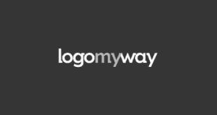 logomyway-368x245.png