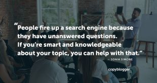 sensible-seo-guide.jpg