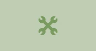 web-tools-2020-368x245.png