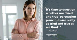 persuasion-principles.jpg