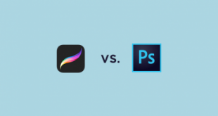 procreate-vs-photoshop-368x246.png
