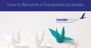 LeadingBeyondtheEgo_2020-683x1024.png
