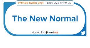 The-New-Normal-Blog.jpg
