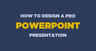 how-to-design-powerpoint-presentation-368x246.png