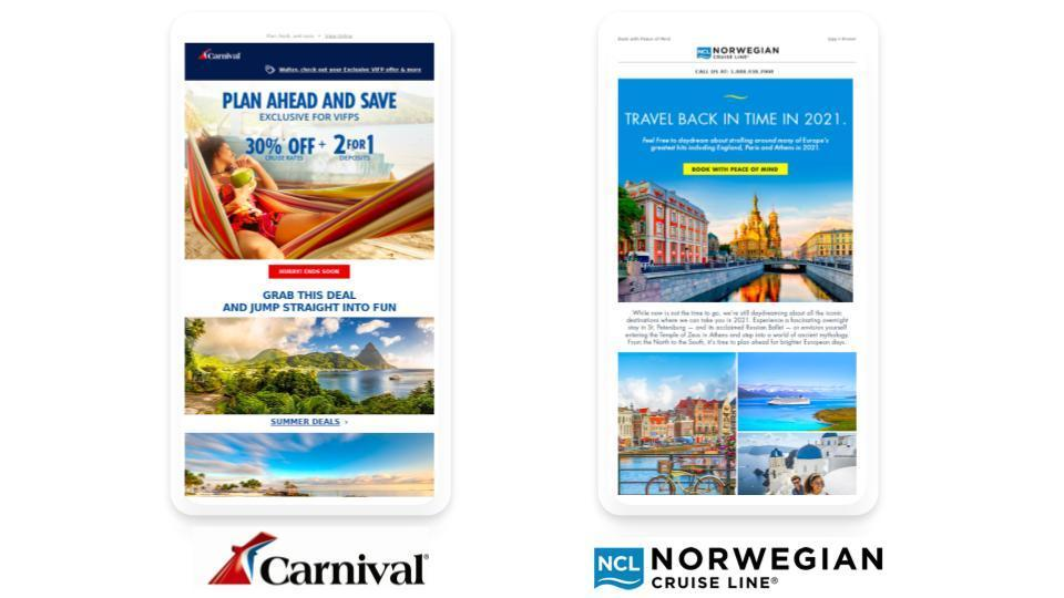 Enjoy savings by booking in advance