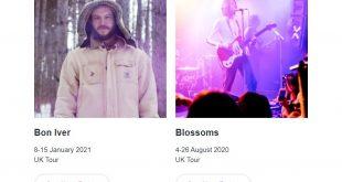 stubhub-listen-up-mood-lifting-live-streams-and-rescheduled-shows.jpg