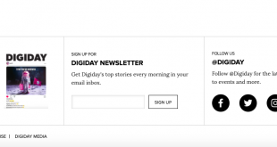 Digiday-email.png