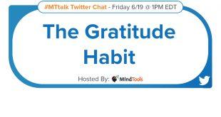 The-Gratitude-Habit-Title-Blog.jpg