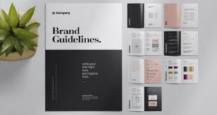 brand-style-guide-template-368x245.jpg