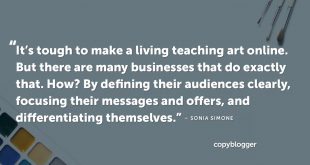 creative-models-online-business.jpg
