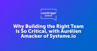 aurelien-amacker-systeme-io.jpg