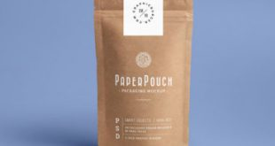 coffee-bag-mockup-368x246.jpg