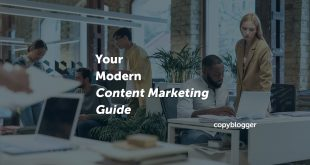 content-marketing-guide.jpg