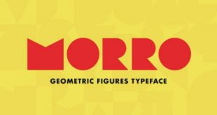 geometric-fonts-368x246.jpg