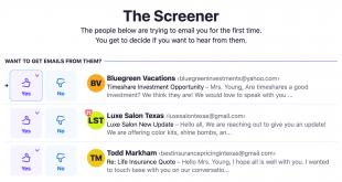 hey-screener-tool.png