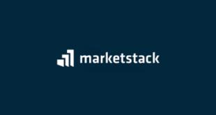 marketstack-logo-368x245.png
