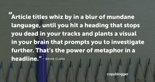 use-metaphors.jpg