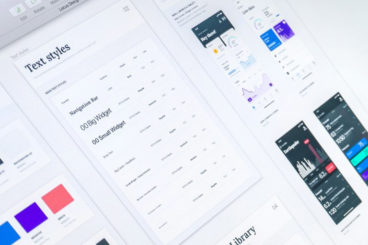 What Is a Design System & Why Use Them + Examples