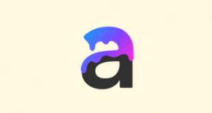 arrtext-368x245.png