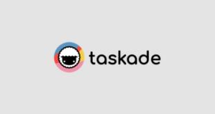 taskade-368x245.png