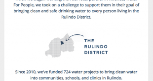 Giving-Tuesday-announcement-nonprofit-email-campaign-example-1.png