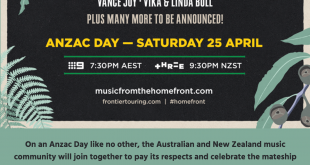 Music-From-The-Homefront-Event-Invite.png