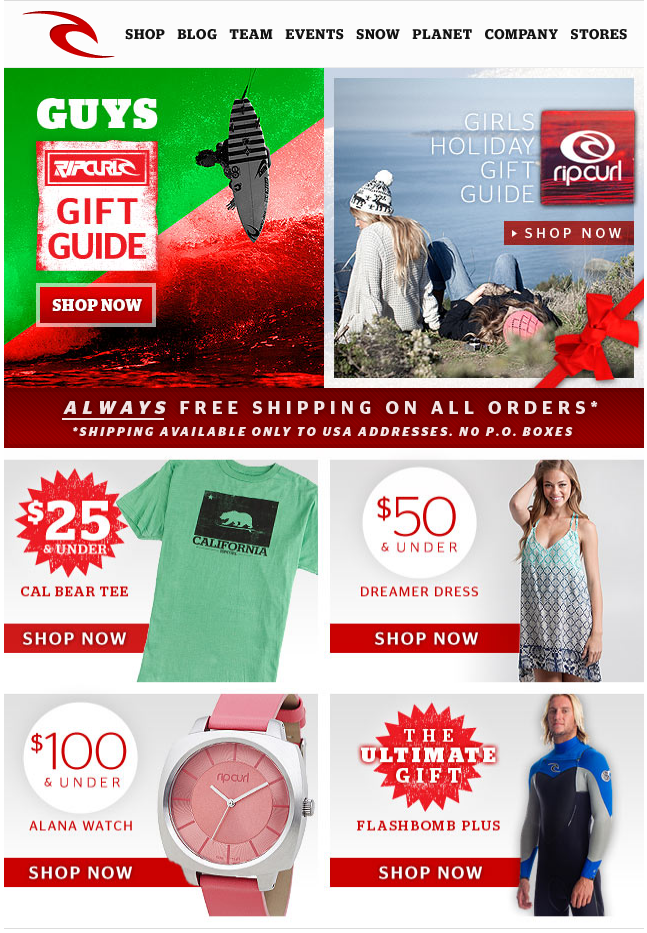 rip-curl-holiday-gift-guide