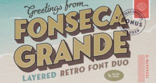 best-3d-fonts-368x245.jpg