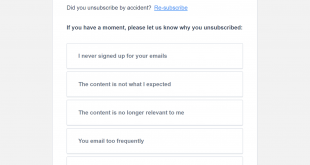 campaign-monitor-unsubscribe-survey.png