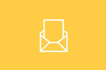 15+ Best Responsive & HTML Email Design Tutorials