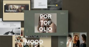 powerpoint-portfolio-templates-368x245.jpg